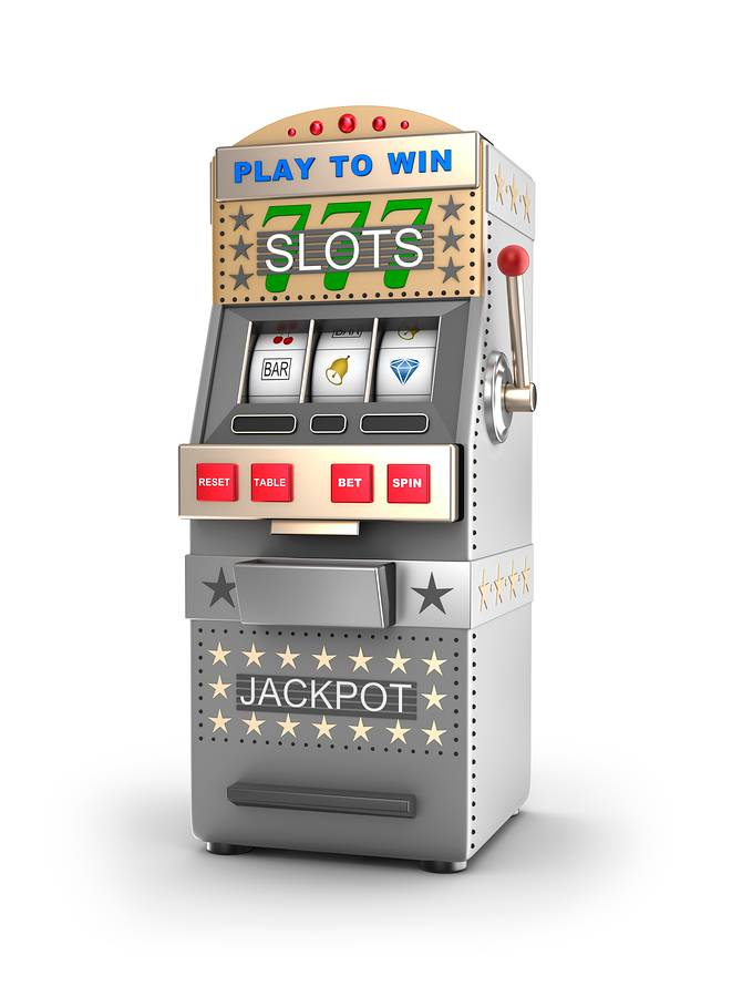 Casino utan - 22140
