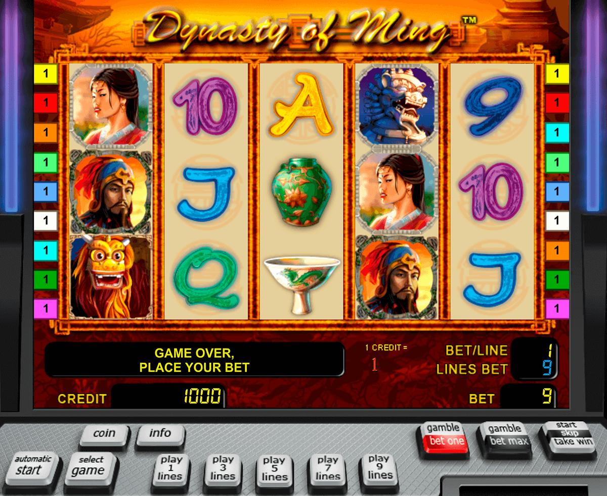 Casino utan - 38185