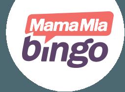 Casino utan verifiering - 65785