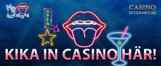 Casinoguiden för - 35621