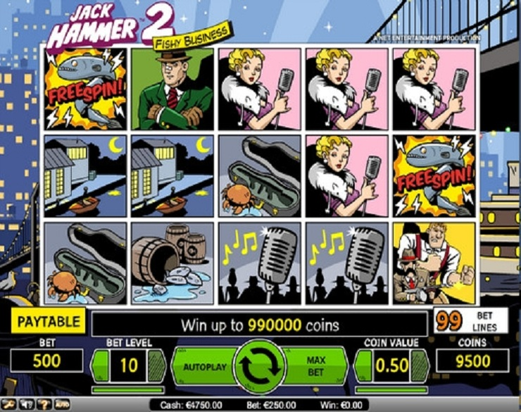 Casinos top - 16032