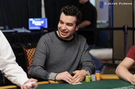 Casinospel på sociala - 54336