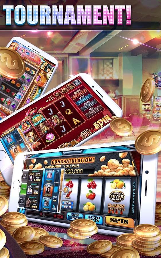 Casinospel volatilitet - 88352