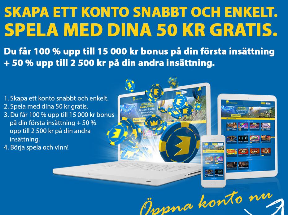Casino Hämta bäst - 70530