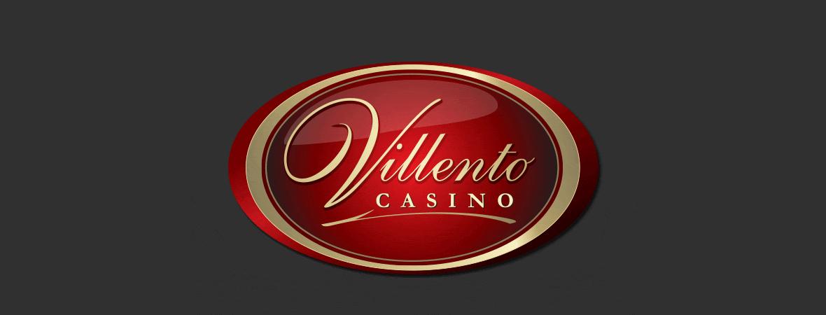 Spela casino - 34374
