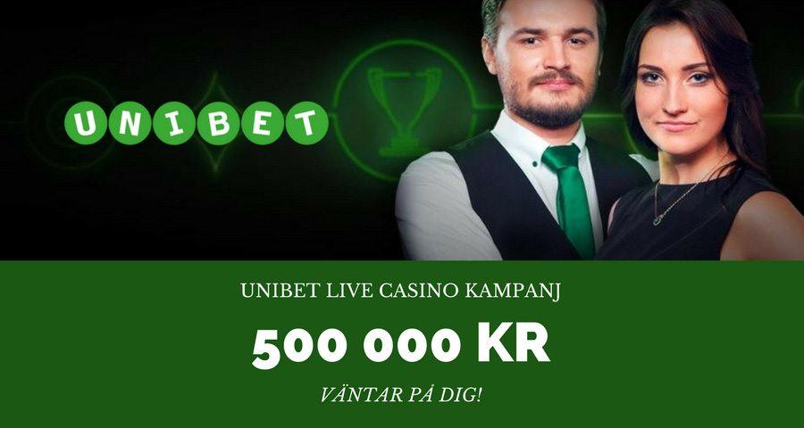 Live casino - 98958