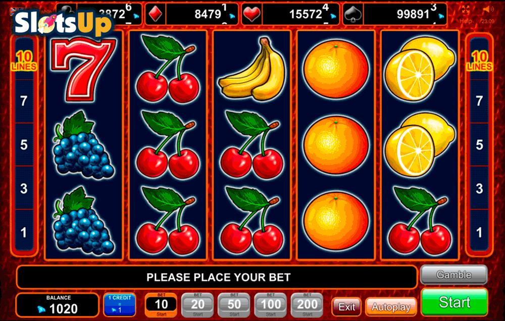 Live stream casino - 47242