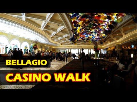 Bellagio las vegas - 98081