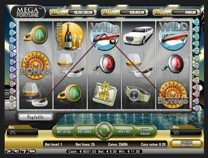 Cherry casino - 56099