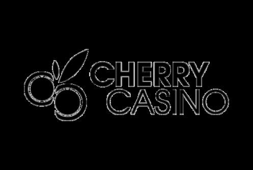 Cherry casino spins - 43044