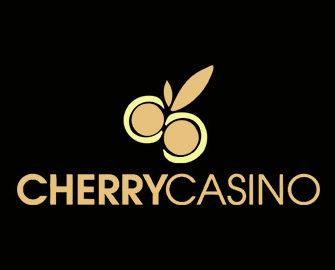 Cherry casino - 12035