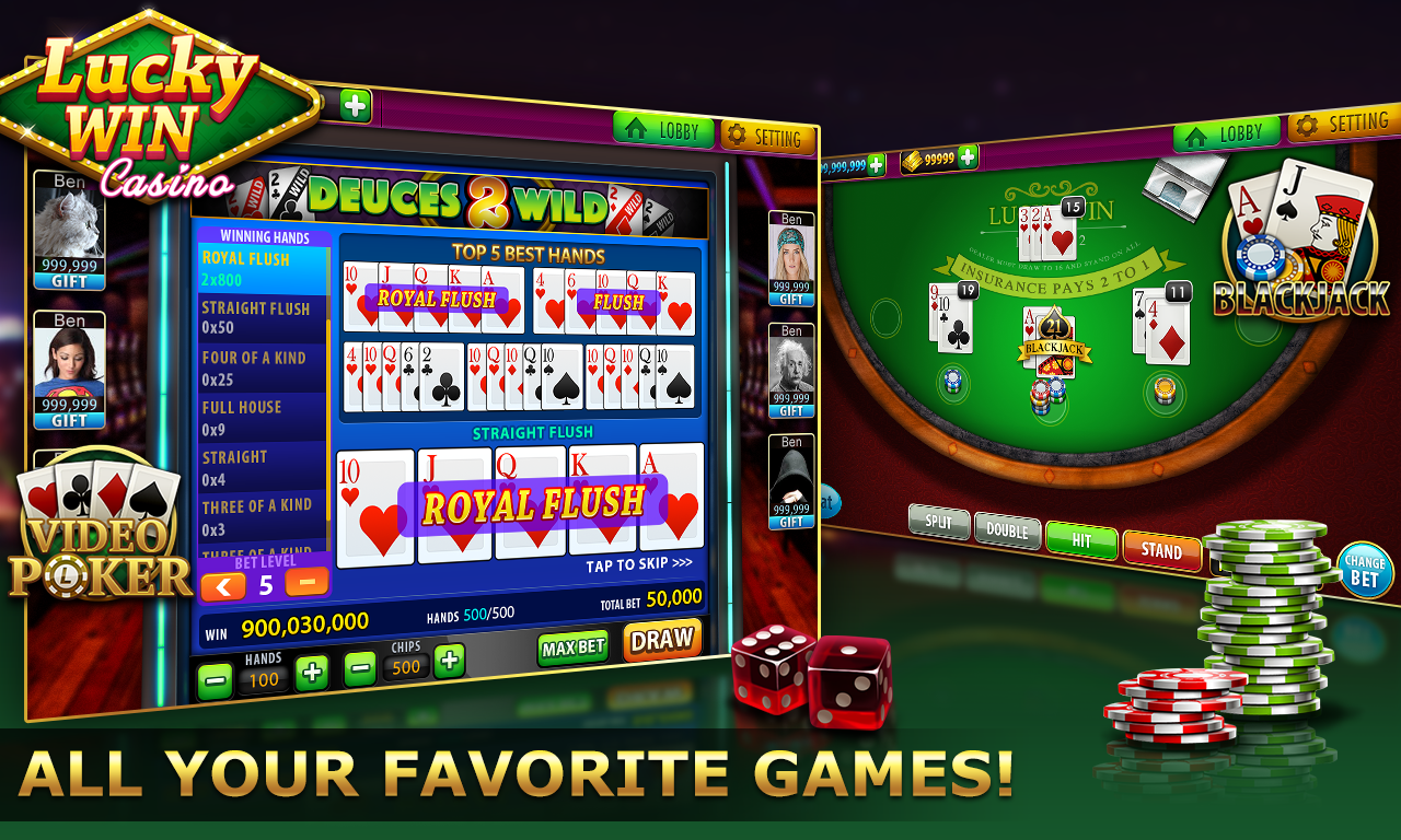 Compare casino win - 56851