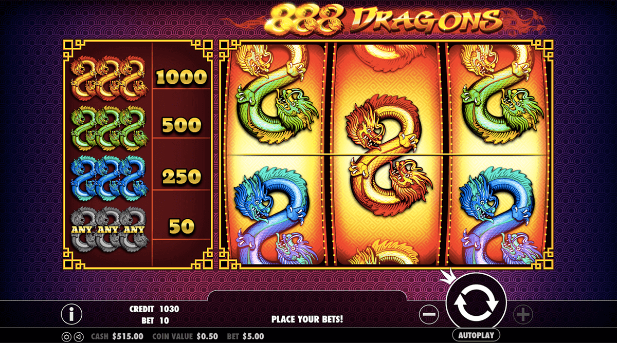 888 casino - 79529