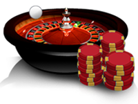 Roulette bästa bonusar - 43665