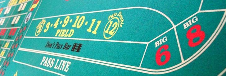 Blackjack strategin - 27069