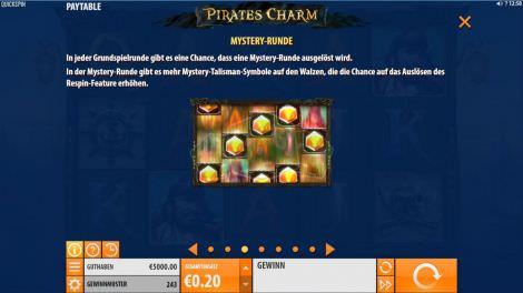 Mastercard casino online - 84598