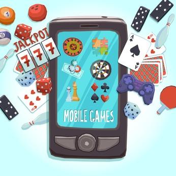 Casino sites freespins - 28244