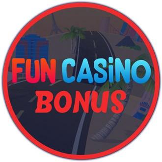 Bonus äkta casino - 17218