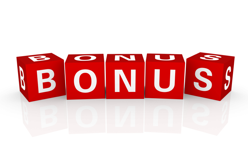 200 bonus - 91331