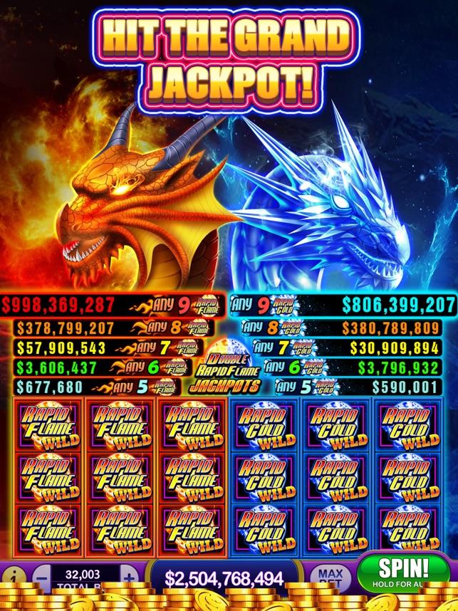Best slot - 98284