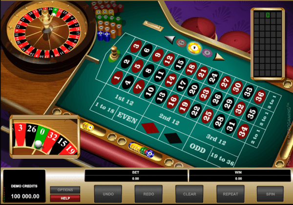 E betting - 93611