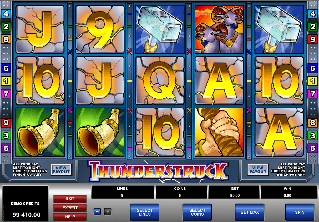 E plånbok casino - 49261