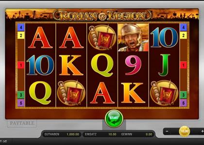 E sport betting - 18870