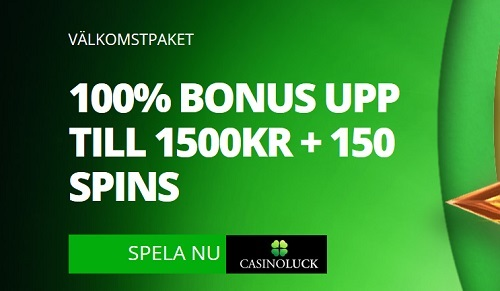 Free spins - 54297