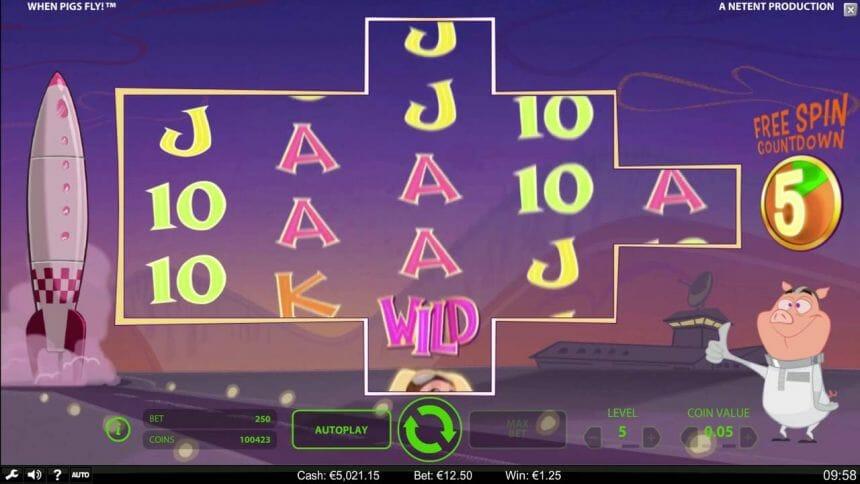 Casino med - 36788