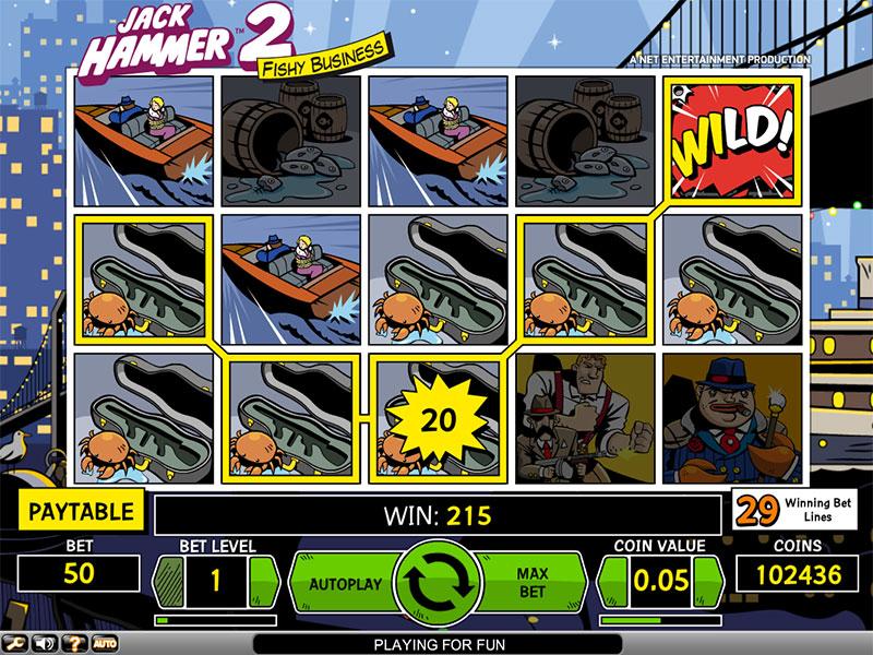 Casinos top - 81809