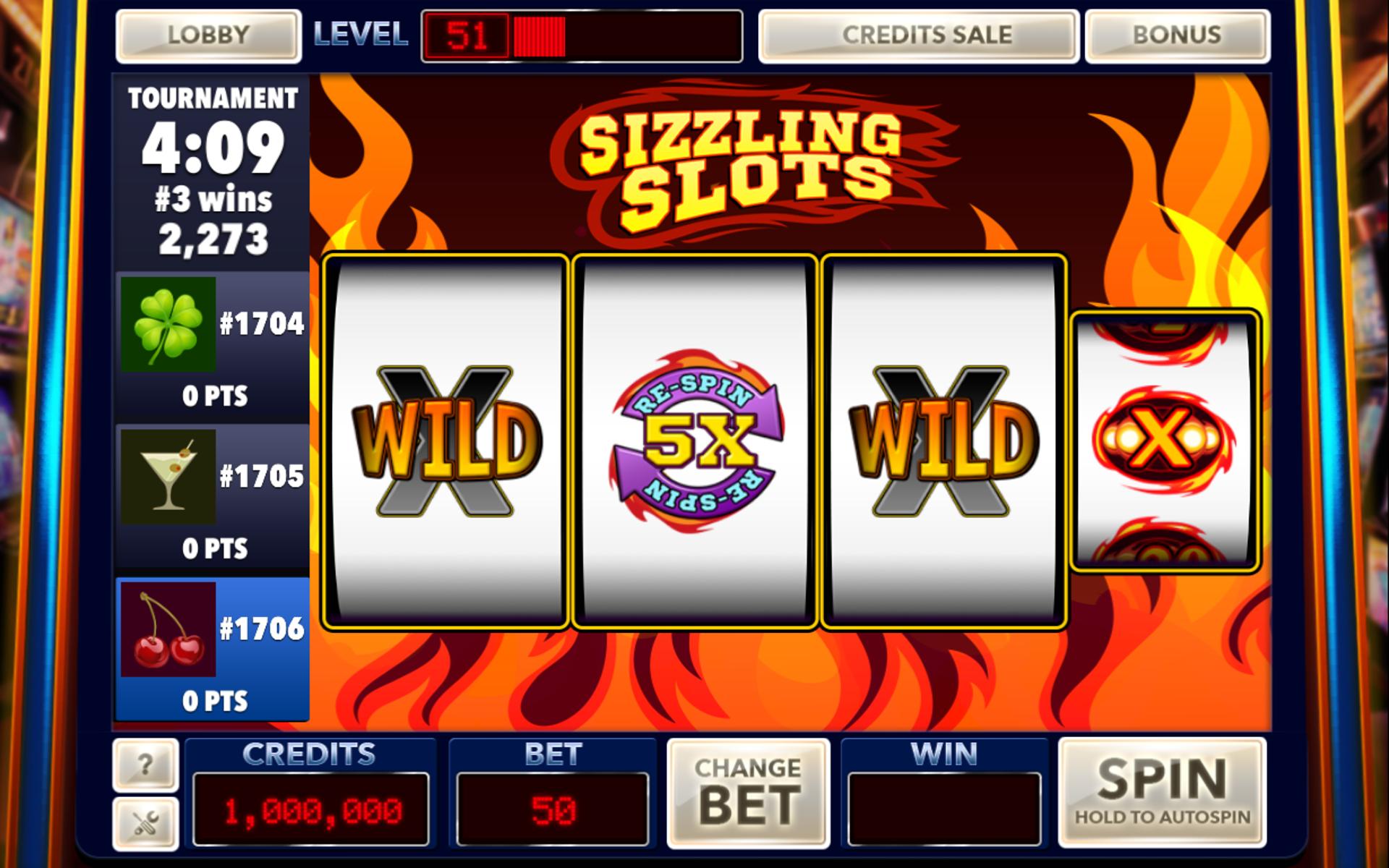Best slot - 65771