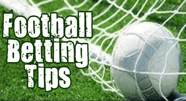 Football betting tips - 10195