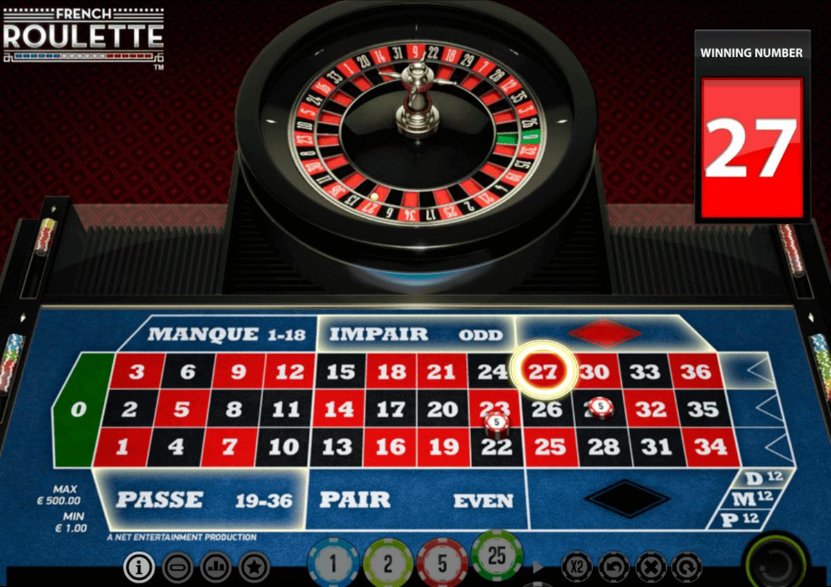 Casino utanför eu - 49829