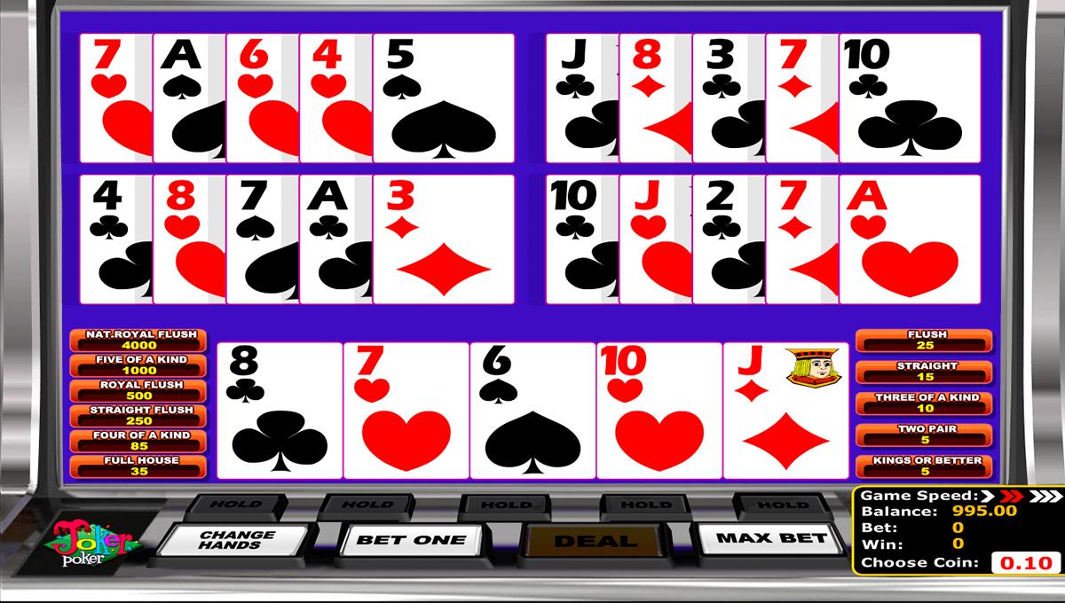 Utländska casino online - 98165