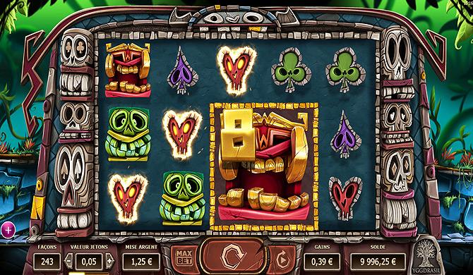 Mastercard casino online - 46897