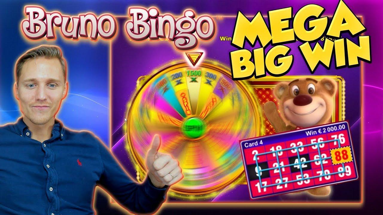 Biggest casino - 43432