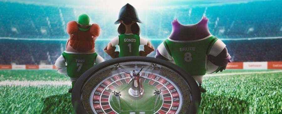 Casino vinn kontanter - 95550