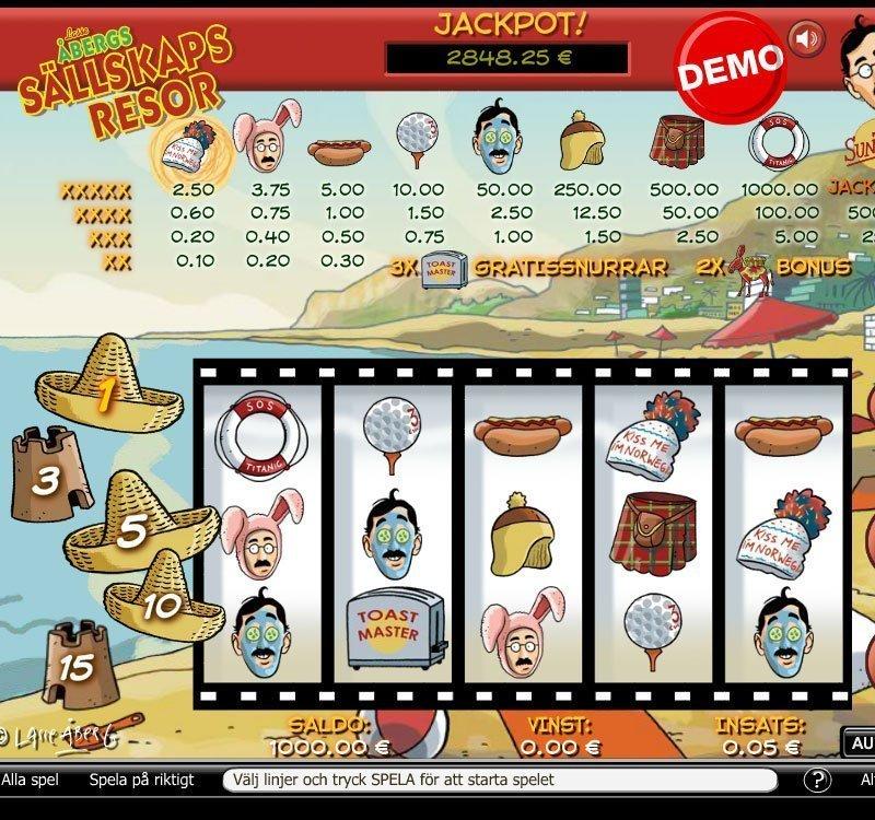 Casino sites - 76801