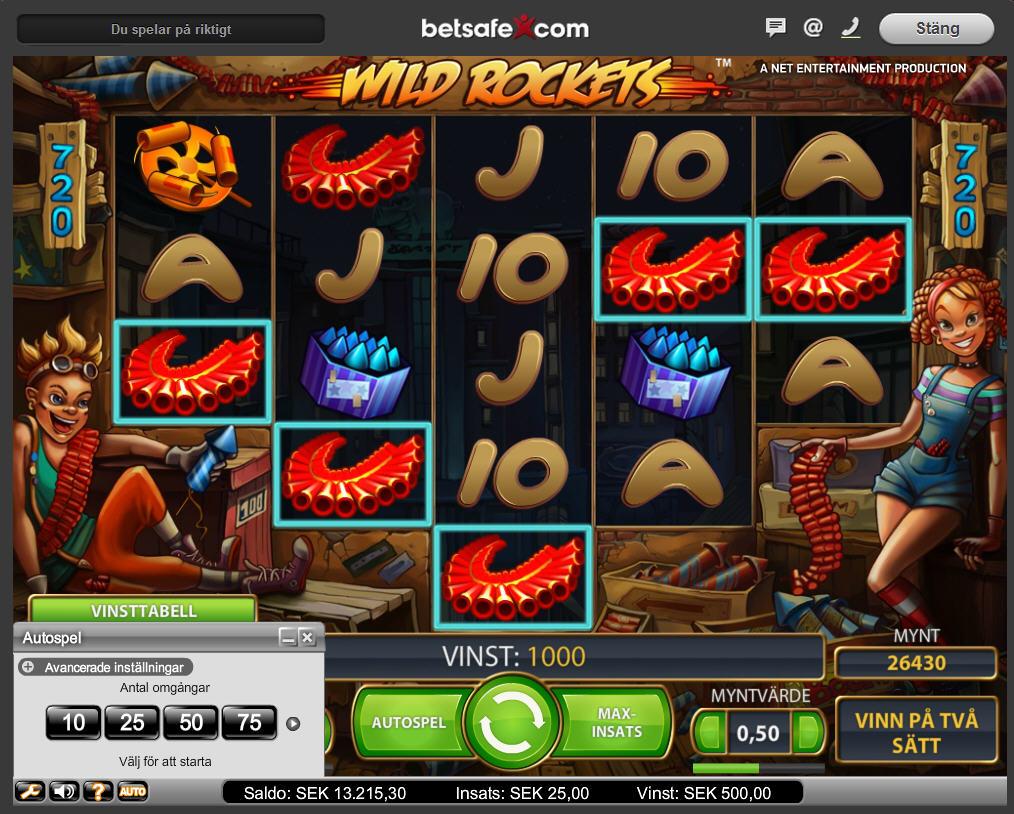Lotteriinspektionen olika - 69229