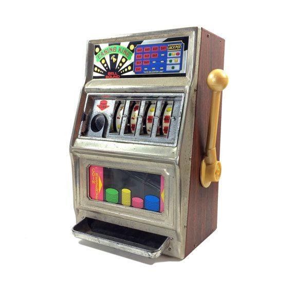 Casino recension test - 46842