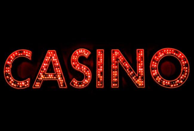 Casino med - 15393