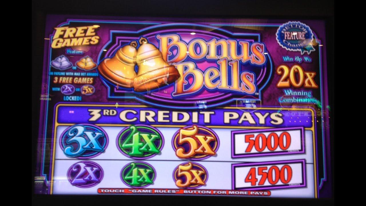 Fin cash out - 94837