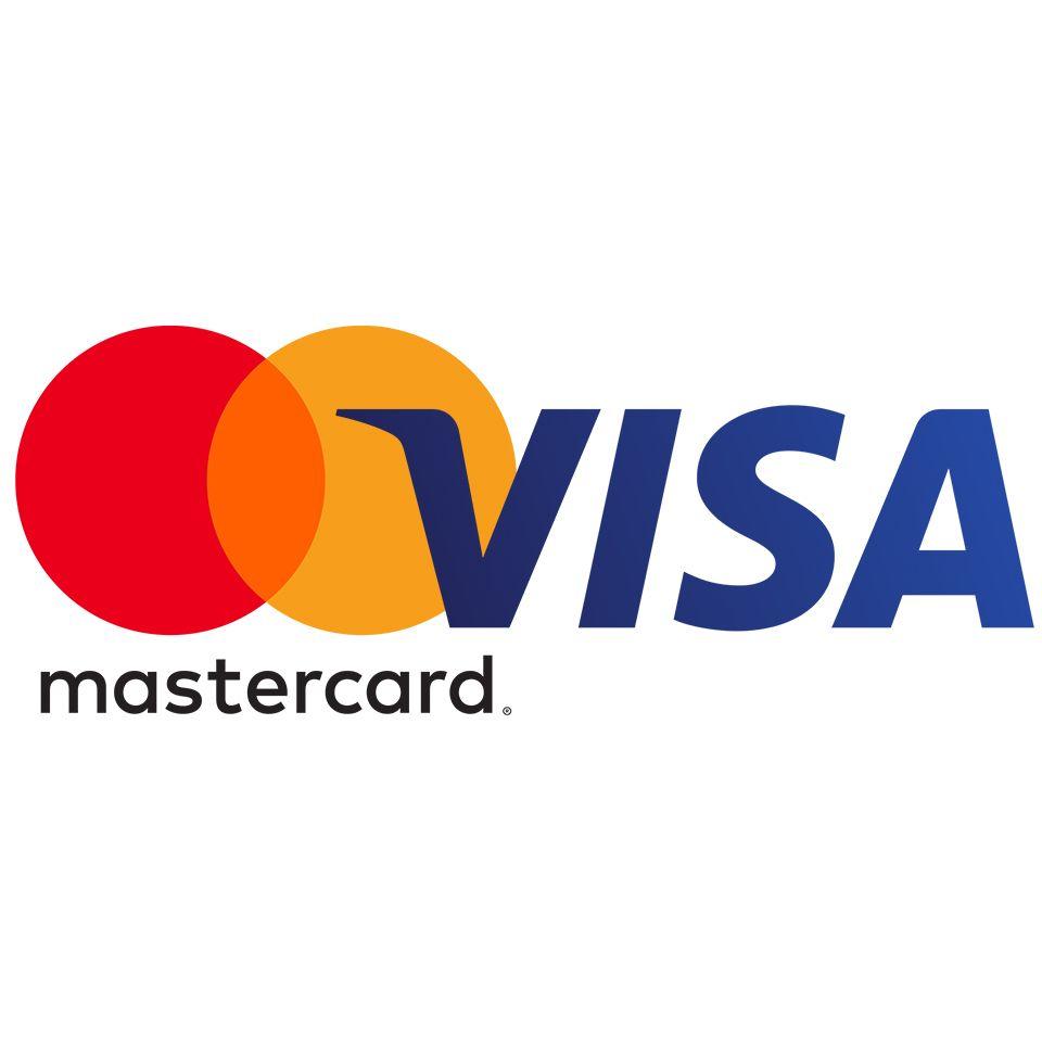 Förbetalda bankkort casinon - 55686