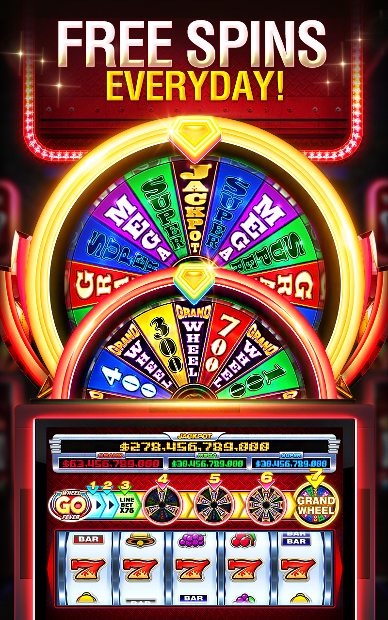 Free spins en - 63669
