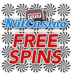 Free spins - 19230