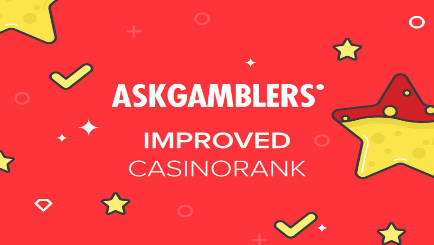 Hitta speltillverkare casino - 34058