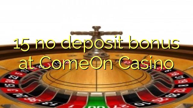 Internet casino - 37608