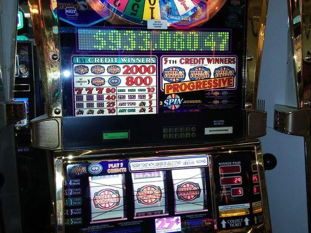 Jackpott 1 miljon - 41299