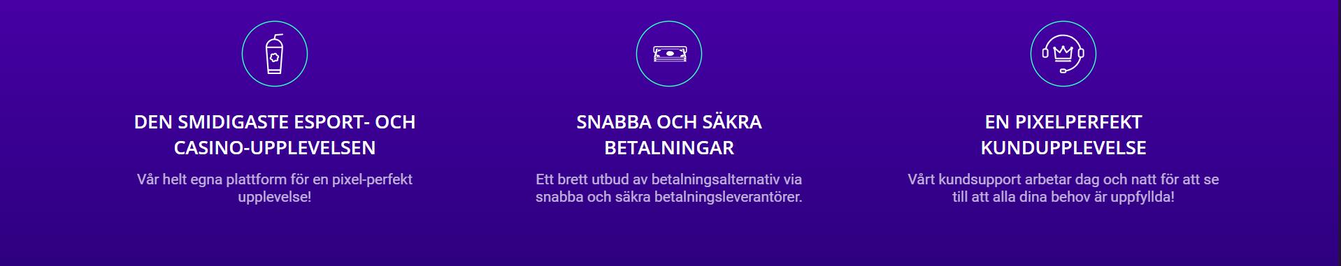 Jämför Svenska - 9780
