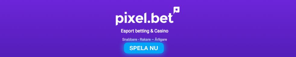 Jämför Svenska casino - 67339